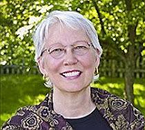 06-26-17  Susan Bernhardt
