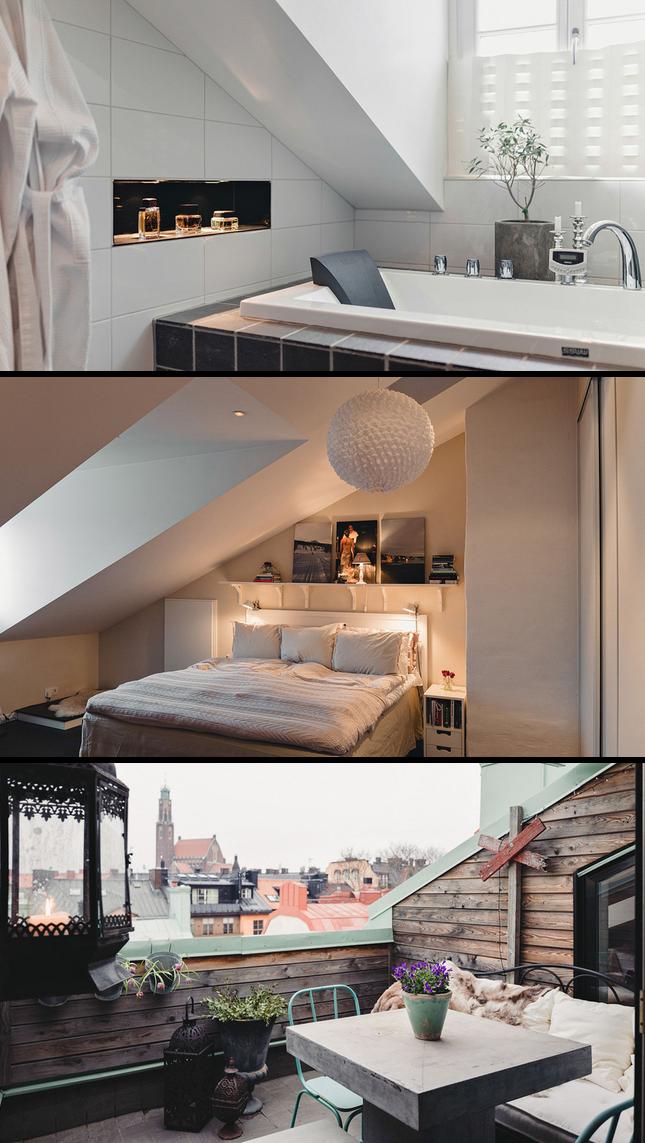 Apartamento-na-Suécia-pouco-espaço-e-lindo-2