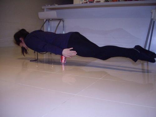 Planking-in-Australia-8.jpg
