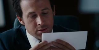Ryan Gosling é destaque de A Grande Aposta