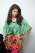 Sravya Latest photos Gallery-thumbnail-4