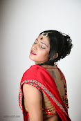 Hari Priya latest Photos from Galata-thumbnail-12