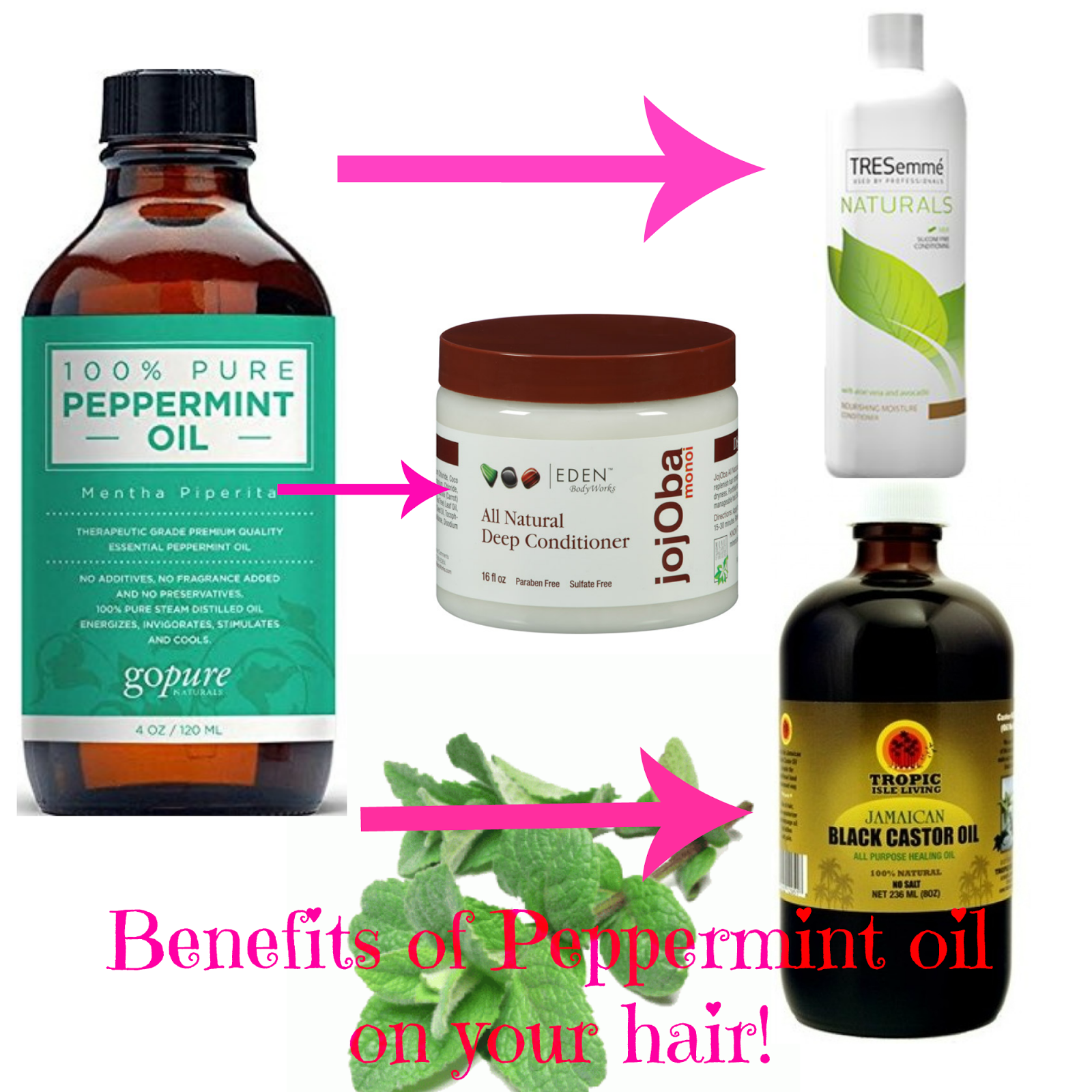 http://www.chicfromhair2toe.com/2015/03/the-benefits-of-using-peppermint-oil.html