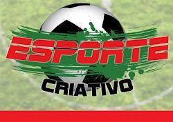 Esporte Criativo