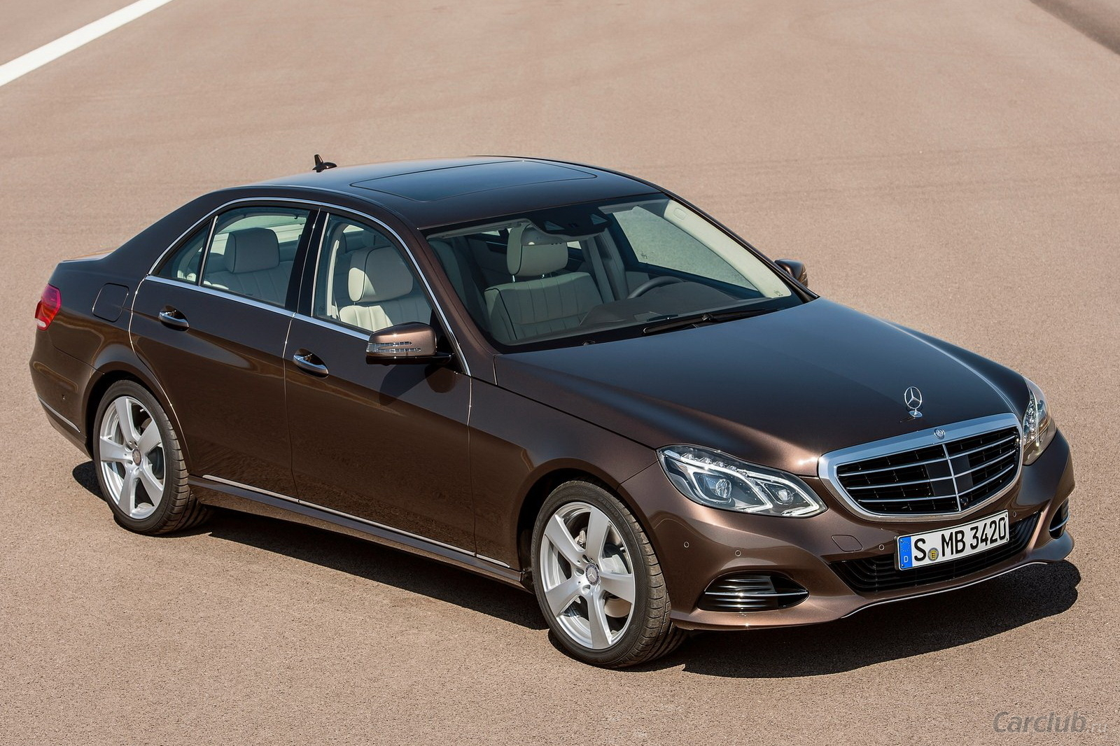 Most wanted cars mercedes benz e class 2013 for Mercedes benz class e