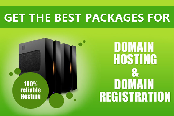 Lowest Price Hosting - Recommended