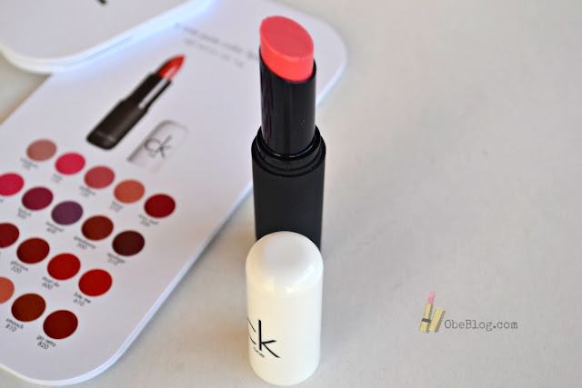 ck_one_color_PURE_SHINE_LIPSTICK_ObeBlog_01