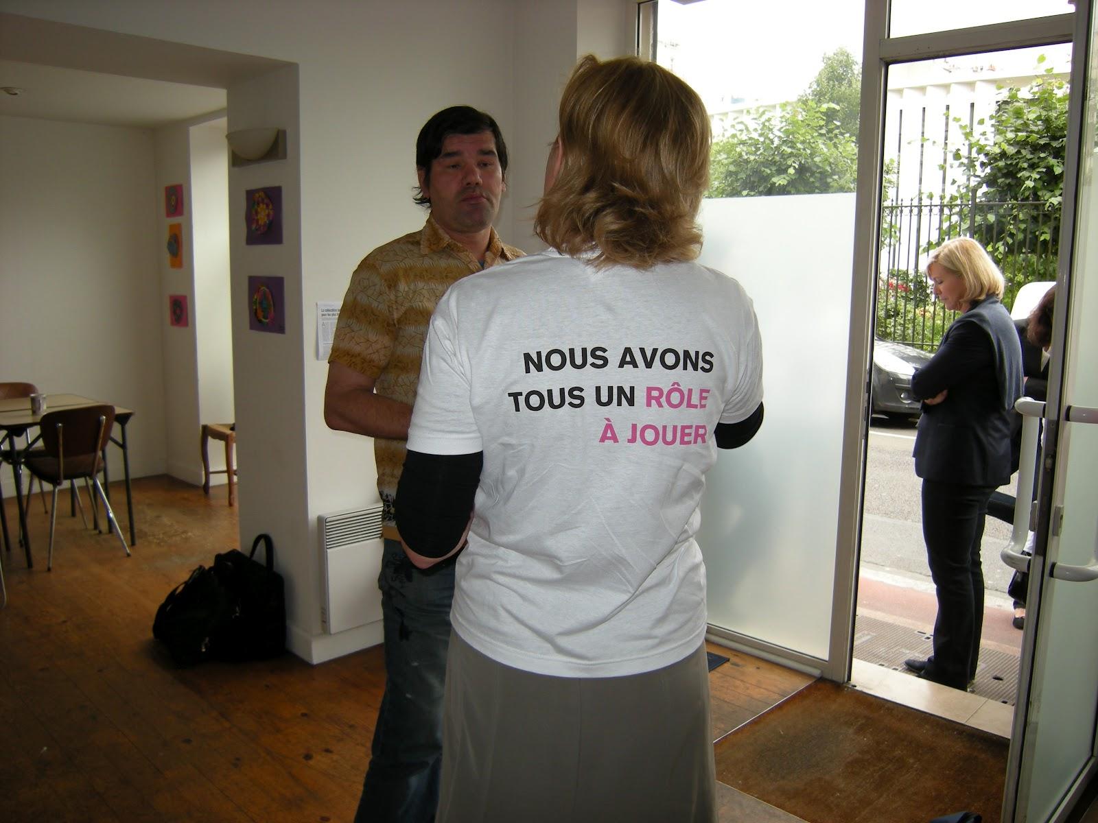 gem la porte bonheur  citizen day l u0026 39 or u00e9al