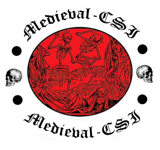 medieval-csi