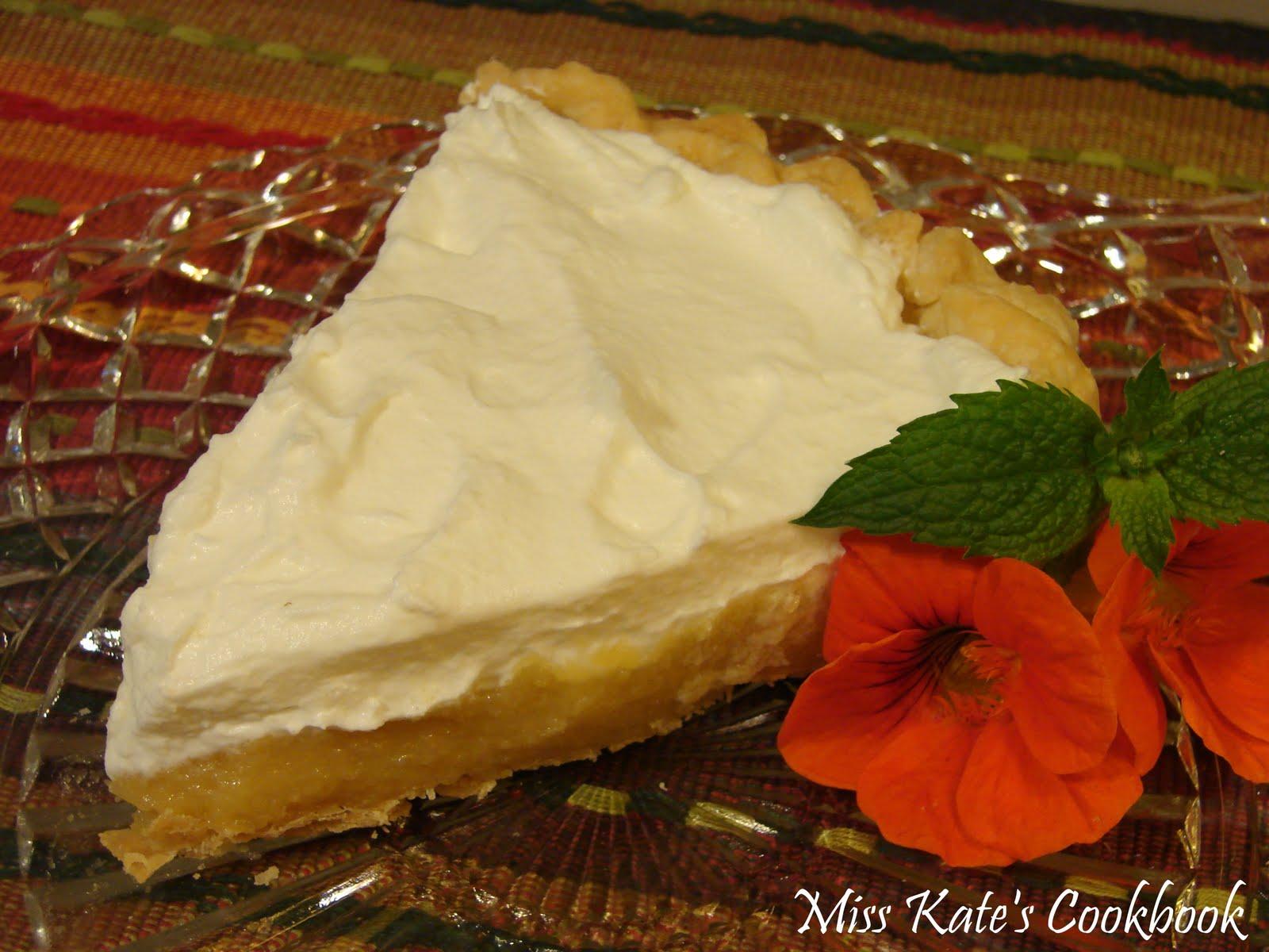 http://2.bp.blogspot.com/-AdPmUzCPp5o/TkSZdEiBSdI/AAAAAAAAAPo/OD1ZoK6sXJI/s1600/Cantaloupe%2B038.jpg