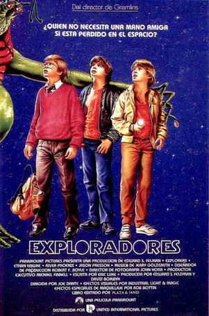 http://2.bp.blogspot.com/-AdQEUOt2J6k/WYFdE1m7UtI/AAAAAAAAFkQ/ykQHq6U1Brki7IOxCMJDVt05ZGQz7VCpQCK4BGAYYCw/s1600/Exploradores.jpg