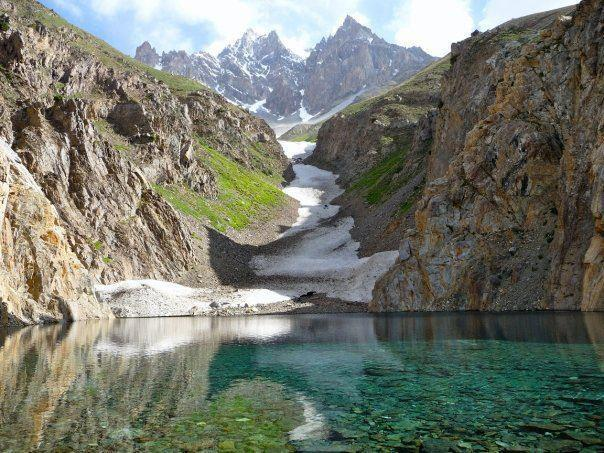 Most Beautiful Places In The World Download Free Wallpapers Beautiful Nature Scenery Pakistan