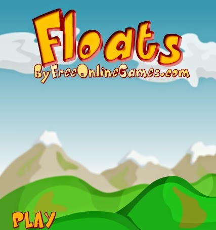 http://www.mathgametime.com/games/floats
