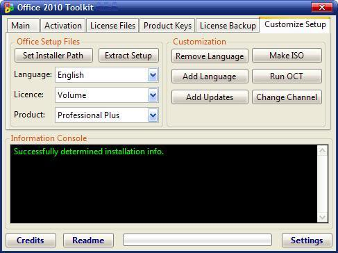 descargar office 2010 toolkit and ez-activator v2.2.3