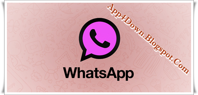 WhatsApp Messenger 2.11.541 For Android APK Full Download