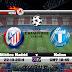 مشاهدة مباراة أتلتيكو مدريد و مالمو بث مباشر بي أن سبورت Atlético Madrid vs Malmo