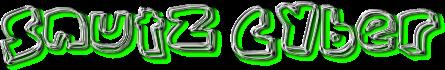 SnutZ Cyber Online
