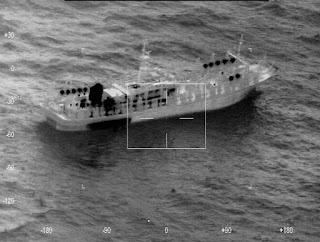 http://www.soychile.cl/Puerto-Montt/Sociedad/2015/07/08/333105/La-Armada-detecto-barcos-chinos-en-la-zona-economica-exclusiva-de-la-Region-de-Aysen.aspx