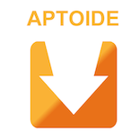 Aptoide APK Download Latest Version For Free
