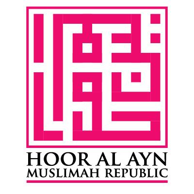 design logo tudung shawl