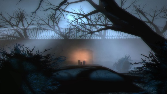 darkness-within-2-the-dark-lineage-directors-cut-edition-pc-screenshot-www.ovagames.com-1