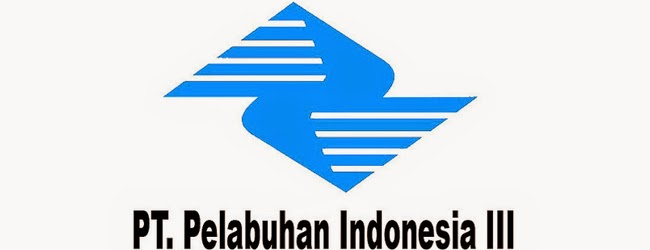 loker pt pelabuhan indonesia 3