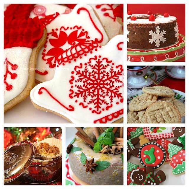 recetas-Navidad-2