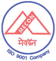 MECON Ltd