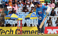 sehwag-out-cricket