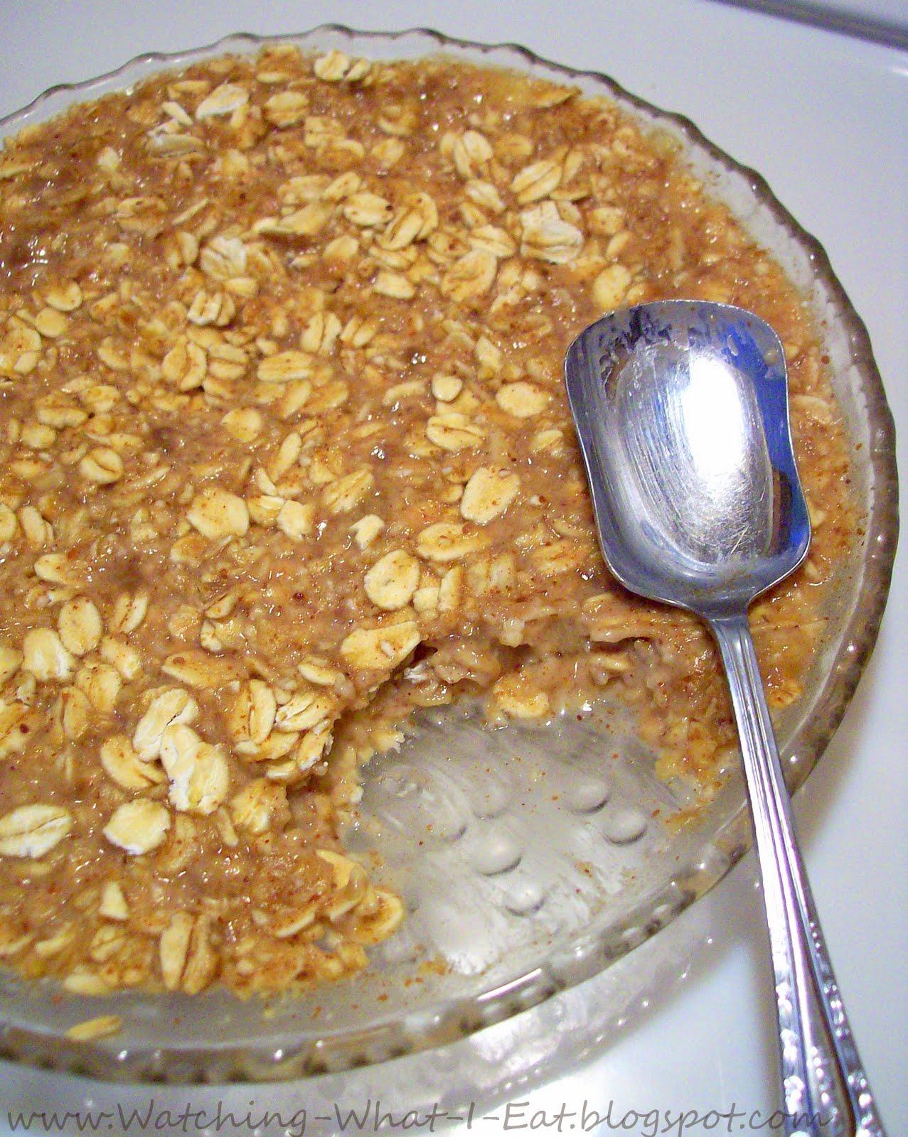 Watching what i eat overnight oatmeal cookie dough breakfast cookie veganrawoatbreakfastcookieg forumfinder Images