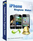 تحميل برنامج Aiseesoft iPhone Ringtone Maker 6.2.8 مجانا