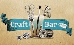 http://blog.craftbar.com.pl