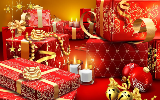 Happy New Year 2013 Wallpapers | 3D Wallpaper | Nature Wallpaper ...