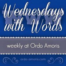 http://www.ordo-amoris.com/2014/02/wednesday-with-words-week-28.html?utm_source=feedburner&utm_medium=feed&utm_campaign=Feed%3A+blogspot%2FOrdoAmoris+%28Ordo+Amoris%29
