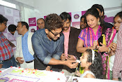 lot mobile store launch by allu arjun-thumbnail-17