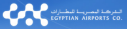 Egyptian Airports Company