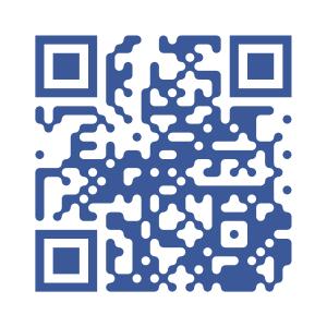 Descarga Juegos Android Online