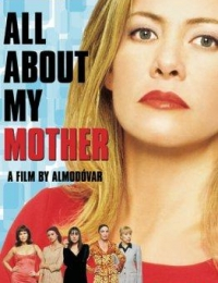 All About My Mother | Bmovies