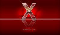 Oyunlar ve Eksik DLL Dosyaları için DirectX 11 Sürücülerini Yükleyin