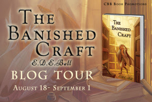 http://cover2coverblog.blogspot.com/2015/08/blog-tour-review-and-giveaway-banished.html