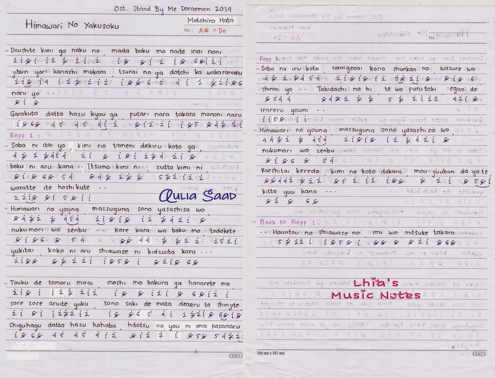 Lirik Lagu Chord Related Keywords - Lirik Lagu Chord Long ...