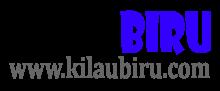 kilaubiru.com