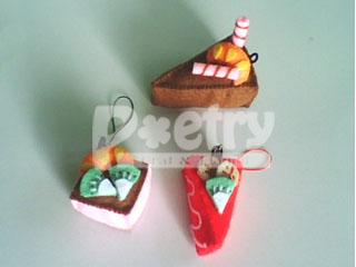 Gantungan Cake 1