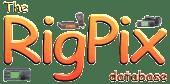 RigPix