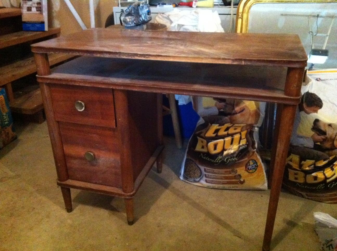 Free Furniture Seattle Wa, 71 craigslist free stuff
