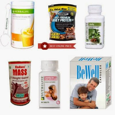 Paytm : Buy Proteins & Suplements upto 40% off:buytoearn