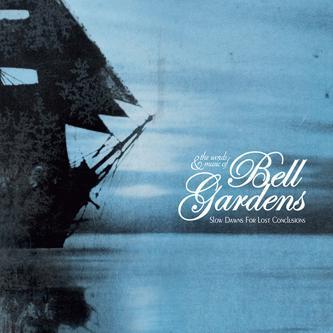 bell gardens single catholic girls Bell gardens inv 31st bell-gardens inv jr girls 10:00 am soph boys bell bell gardens bravo medical magnet.