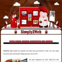 http://simply2web.blogspot.com/