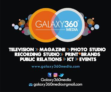 galaxy360media