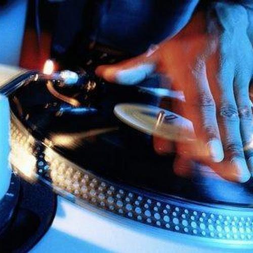Gambar DJ terbaru